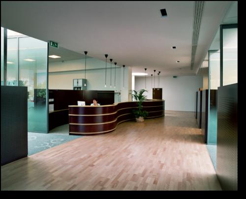 agencement de bureaux et d 39 ateliers. Black Bedroom Furniture Sets. Home Design Ideas